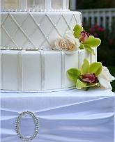 Cake Riser
